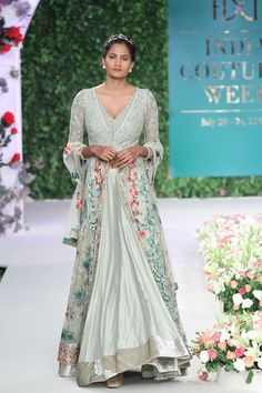 By designer Varun Bahl. Shop for your wedding trousseau, with a personal shopper…
