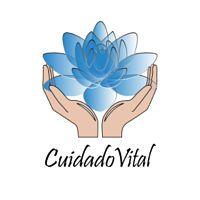 Cuidado Vital - biocosméticos que proporcionam a renovação do ser!