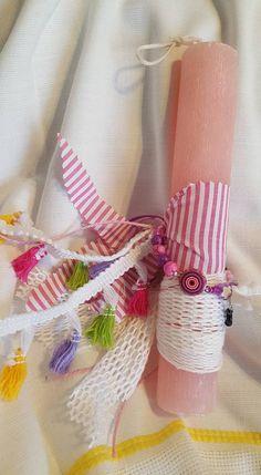 Easter Crafts, Dyi, Candles, Amelie, Wordpress, Boho, Decor, Ideas, Manualidades