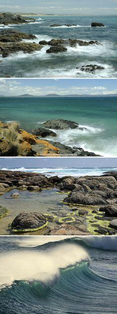 #Australia #Photography