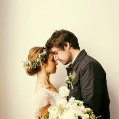 焦ってもいいことなし!幸せな結婚生活を送るために必要なことって?