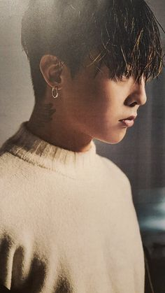 """G-Dragon x 8Seconds - studio 8 © HuiforG """