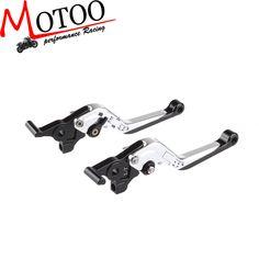 Aliexpress.com: Acheter Motoo   réglable CNC 3D évolutivité pliantes frein d'embrayage leviers pour Yamaha TMAX 530 2008   2014 ano de or cnc fiable fournisseurs sur Motoo motorcycle parts co., LTD