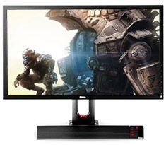 BenQ XL2420Z Monitor