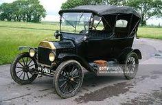 Image result for ford model t 1915 tourer