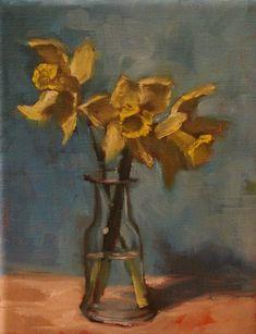 Oil on Linen Pastel Colors, Colours, Stop The Rain, Medicine Bottles, Still Life Art, The Past, Oil, Fine Art