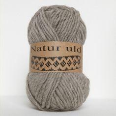 Garn, Strik og Strikkepinde, garnkvaliteter - garn, yarn, strikkegarn, strickgarn, knittingyarn