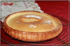 LA TABLE LORRAINE D'AMELIE: Fond de tarte viennois (Génoise) au Thermomix ou pas ..!