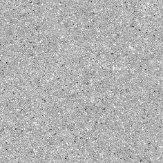 Terrazzo seamless texture Material textures, Textured
