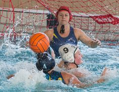 SPORTS NEWS: Leeds Women's water polo team make Yorkshire sporting history... http://www.on-magazine.co.uk/news/leeds-sharks-womens-water-polo-team-make-british-finals/