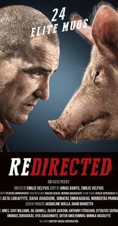 Directed by Emilis Velyvis. With Vinnie Jones, Scot Williams, Gil Darnell, Oliver Jackson. Three friends try to make money and invite another friend in on a plot. Movies 2014, Top Movies, Movies To Watch, Tv Series Online, Movies Online, Movies Showing, Movies And Tv Shows, Live Tv Free, Watch Live Tv