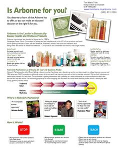 1000 images about arbonne on pinterest arbonne products your skin