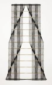 peter collingwood weaving - Google Search