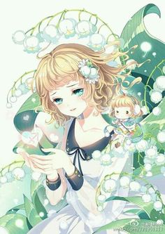 Sagitarius By 321961313 Sakura Anime, Chica Anime Manga, Manga Girl, Anime Chibi, Anime Girl Cute, Beautiful Anime Girl, Kawaii Anime Girl, Anime Art Girl, Anime Girls