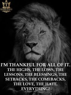 56 Short Inspirational Quotes That Will Inspire You (Fast) Words Motivational Quotes For Men, Leo Quotes, Life Quotes Love, Short Inspirational Quotes, Badass Quotes, Meaningful Quotes, Wisdom Quotes, True Quotes, Great Quotes