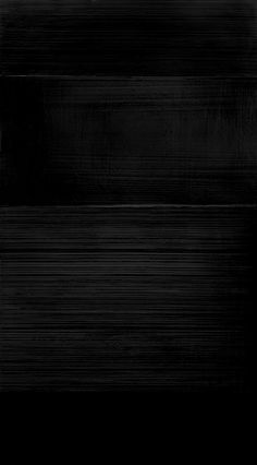 Black by Pierre Soulages. - texture, variation, detail, and difference within black / (a seeming sameness).