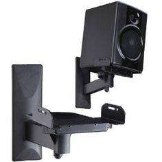 uniqaudiovideo | Products Audio/Video Accessories  1) Speakers 2) Switchers 3) Splitters 4) TV Wall Mounts 5) Speaker Mounts 6) Converters