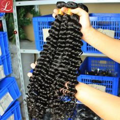 Afro Hair Extensions, Hair Extensions Prices, Best Human Hair Extensions, Virgin Indian Hair, Indian Human Hair, Virgin Hair, Remy Human Hair, Remy Hair, Indian Hair Weave
