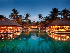 bali,+indonesia | cn_image_0.size.intercontinental-bali-resort-bali-indonesia-10