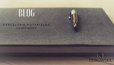 Jolanta Cejrowska - Notariusz Tczew Tie Clip, Zip Around Wallet, Blog, Accessories, Blogging, Tie Pin, Jewelry Accessories