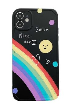 Korean Phones, Korean Phone Cases, Ultron Wallpaper, Iphone 11, Iphone Cases, Cheap Phone Cases, Iphone Accessories, Cover, Script