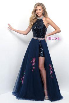80ef527caa 257 mejores imágenes de vestidos adolescentes en 2019 | Cute dresses ...