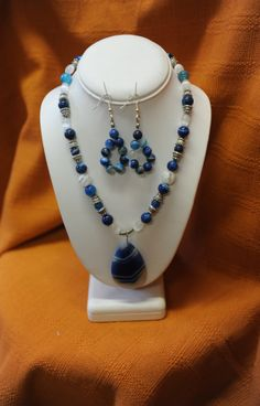 Handmade locally crafted jewellery by Caringly Crafted Craft Shop, Beaded Necklace, Jewellery, Traditional, Handmade, Crafts, Shopping, Fashion, Beaded Collar