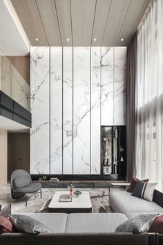 What Do You Think About This Fascinating Home Interior Design? Minimalist Living Room Design Fascinating Home Interior House Paint Interior, Interior Design Living Room, Living Room Designs, Living Room Decor, Interior Decorating, Decorating Games, Luxury Homes Interior, Luxury Home Decor, Modern Interior