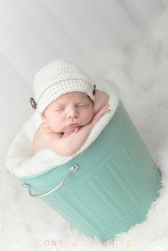 Fotografia de Recém Nascidos Newborn Photography Contam'Estórias Fotografia