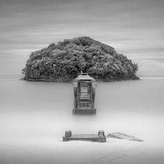 Hengki Koentjoro, black and white, photography,