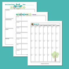 1000 images about brownie my great day badge on pinterest printable calendar template. Black Bedroom Furniture Sets. Home Design Ideas