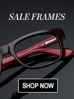 Up to 25% OFF Designer Glasses @ Clearly - Bargain Bro