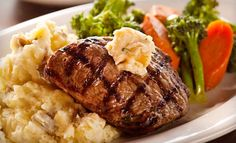 Groupon - $ 15 for $ 30 Worth of American Food at Bremerton Bar and Grill. Groupon deal price: $15.00