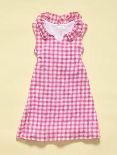 Ses Petites Mains Shirley Dress