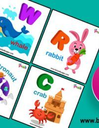 صور اشكال جميلة مفرغة للكتابة عليها للاطفال صور اطارات للاطفال بالعربي نتعلم Cards Playing Cards Whale