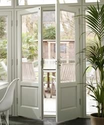 Hemlock 310 Double French Doors Doors Joinery Howdens Joinery Gorgeous Patio Sliding Doors Leading to Screened Porch Patio Sliding Door Ideas French Doors Patio Sliding Glass Doors Back And Bifold Doors Ideas Double French Doors, French Doors Patio, Sliding Patio Doors, Entry Doors, Bifold French Doors, French Windows, Narrow French Doors, Double Patio Doors, Single French Door
