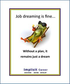 Dream then Do! Mission Vision, Meditation, Career, Action, Wisdom, Change, Key, Marketing, How To Plan