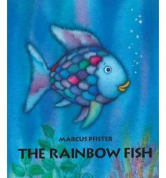 This board book edition features the same eye-catching holographic foil stamping that helped make the original so popular. In a simple and appealing way, the brief text conveys the story's universal message about sharing, and the smaller, sturdy format is just right for the toddler set. Full-color.