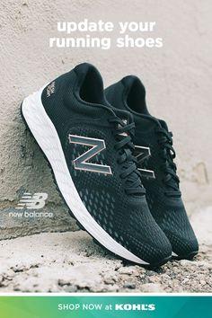 254 Best Footwear images in 2020 Chaussures, baskets, chaussures  Shoes, Sneakers, Footwear