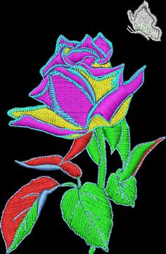 Floralembroidery design 59.9* 91.6mm 2.36* 3.61inch 9016Stitches download your format download More from my siteFloral embroidery designFloral embroidery designFloral heart embroidery designEmbroidery design floralFloral embroidery designfloral neckline embroidery design