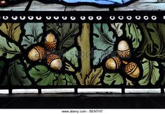 Image result for william morris stained glass