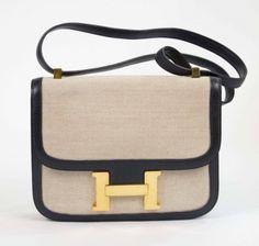 Hermes - Pandora Dress Agency - pre-owned designer labels in Knightsbridge  London 640d537ce5d24