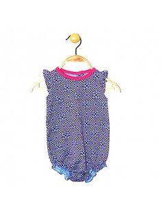 #wholesale #kids #clothing @alanic