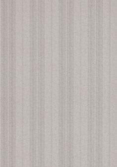 WESTON STRIPE, Grey, T1066, Collection Menswear Resource from Thibaut