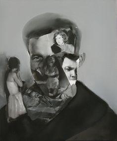 Razvan Boar
