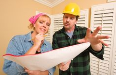 #8 #Essential #Things to #Know #Before You #Hire a #Contractor