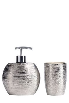 Buy Ceramic Accessories Set Of 2 From The Next Uk Online Shop