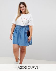 4a5c41506 Discover Fashion Online Plus Size Womens Clothing, Clothes For Women, Plus  Size Skirts,
