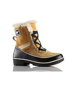 The Sorel Tivoli Ii Boot For Women Is A Fun Mid Cut Offers