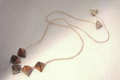 colgante ori diamante 7  alejandra kunz para p de papel
